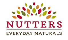 Nutter's Bulk & Natural Foods