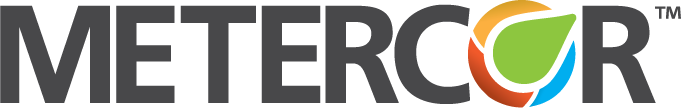 Metercor Inc