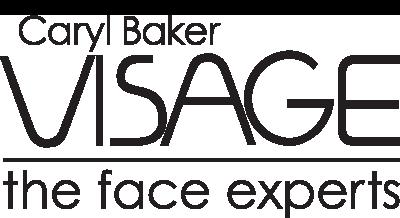 Caryl Baker