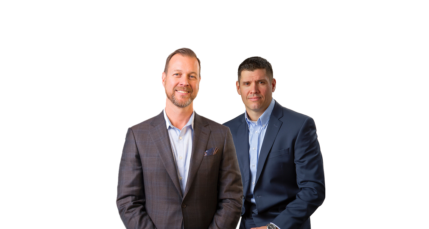 Our Team – Investments