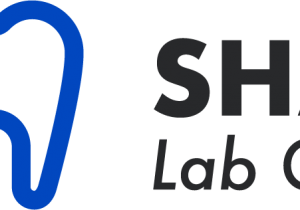 Shaw Dental Lab